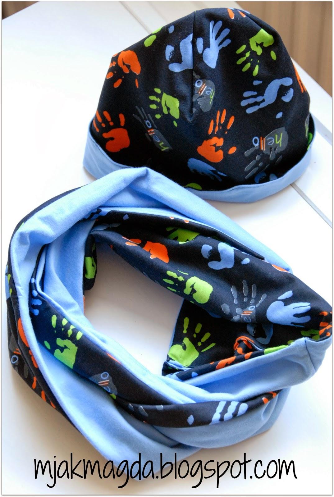 gustownie, czapka, komin, szal, szalik, dwustronny, dwustronna, dziceięcy, dla dziecka, dzianina, z dzianiny, kolorowa, kolorowy, łapki, wzory, wzorki, hello, cienka, lekka, uszyta, uszyć, handmade, rękodzięło, cap, chimney, shawl, scarf, double-sided, double-sided, dziceięcy, for a child, knit, knit, color, color, feet, designs, patterns, hello, thin, lightweight, sewn, sew, handmade, hand made,