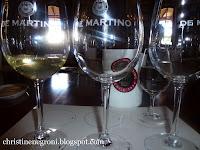 de+martino.JPG