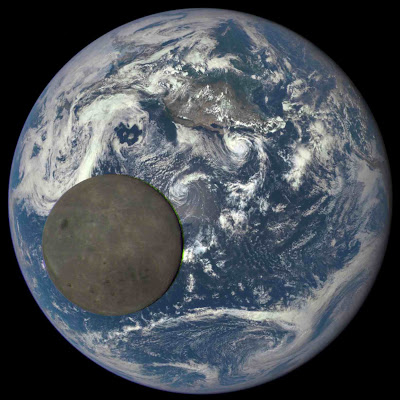 https://www.nasa.gov/feature/goddard/from-a-million-miles-away-nasa-camera-shows-moon-crossing-face-of-earth