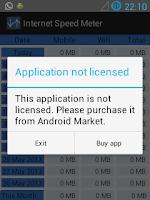 Download Aplikasi Berbayar Full .apk gratis