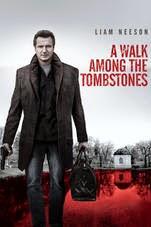 Un Paseo por las Tumbas (2014)