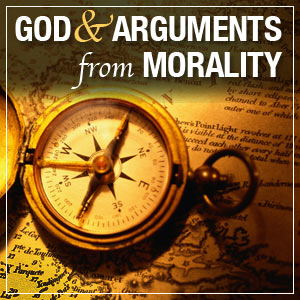 an argument for morality a critique Hegel's critique of kant's moral religion kant's ethically grounded religion and especially his theory of the postulates of practical reason is one of the most important points of contention.