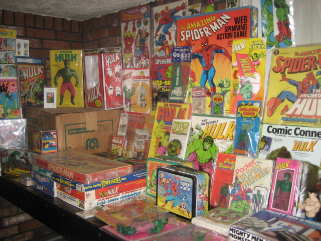 JOE COBRA ARAH Action Figures YOU PICK! Collection Lot of 1982 1983 1984 G.I