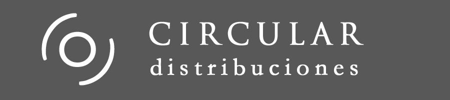 Circular Distribuciones
