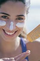 Factori care favorizeaza deshidratarea pielii