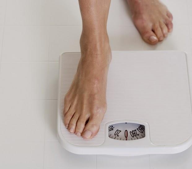 Yang Memicu Berat Badan Meningkat