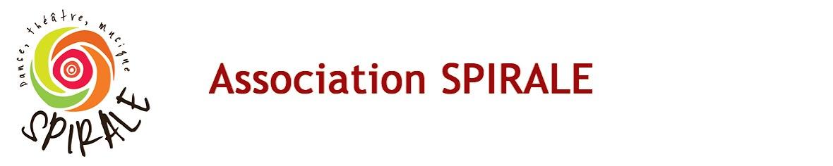 Association SPIRALE