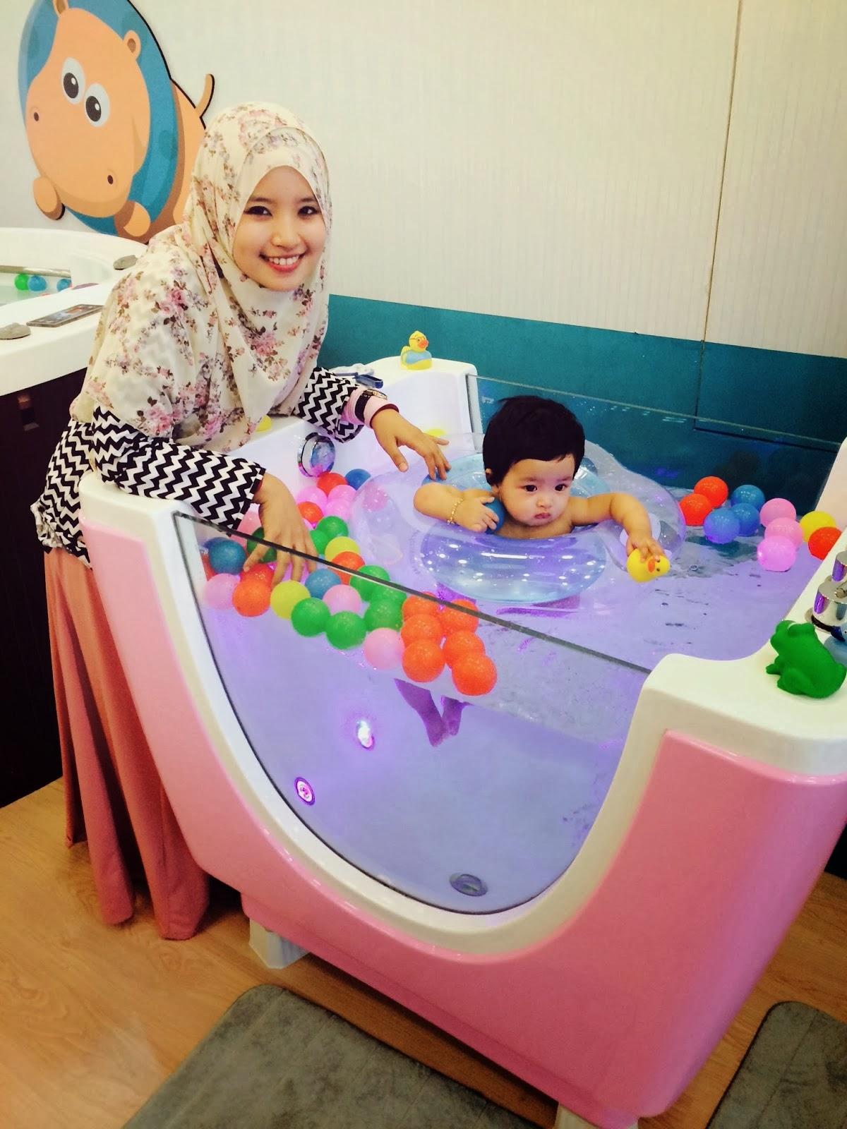 Spa Pool Jual Baby Intime Bath Tub Bak Mandi Bayi Pictures