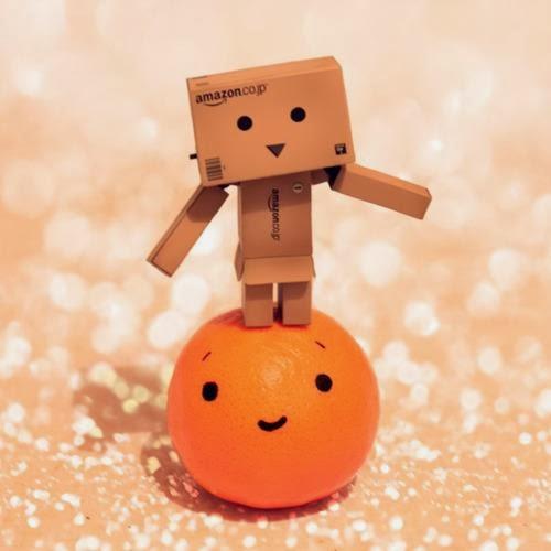 Ceria itu perlu.. Barulah hidup bahagia..:) Smile guys!