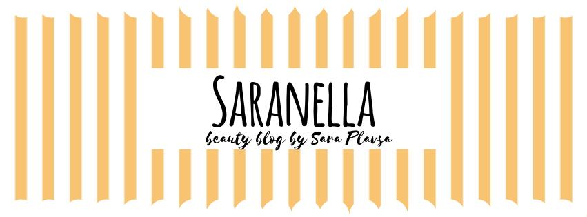Saranella