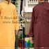 Junaid Jamshed J. Boys Eid Collection 2015-16/ Boys Kurta & Shalwar Kameez For Eid 2015