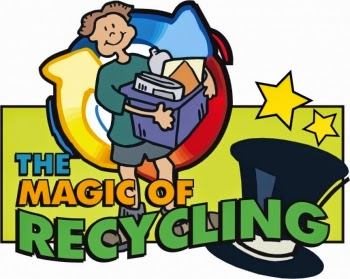 http://www.ucaragon.com/ficheros/flash/TheMagicOfRecyclingGame.swf