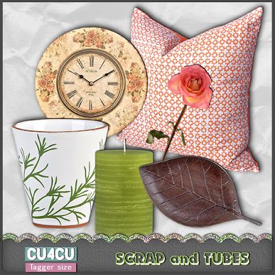 Designer Mix (CU4CU) .Designer+Mix_Preview_Scrap+and+Tubes