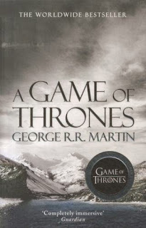 http://www.thalia.de/shop/home/suchartikel/a_song_of_ice_and_fire_01_a_game_of_thrones/george_r_r_martin/EAN9780007548231/ID38772810.html?suchId=5abbfac1-fea8-46b7-883f-4b443e93a3ce&jumpId=6552102