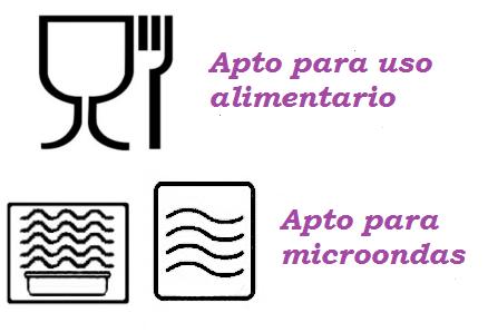 apto alimentos/microondas