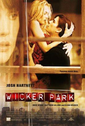 Wicker Park (2004) Vietsub