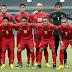 Bantai Laos 5 - 1 Indonesia Tetap Tersingkir di Piala AFF 2014