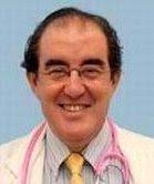 ¡Nuevo! Consulta online con Dr. Santi