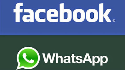 WhatsApp acquired by Facebook with a value of 19 Billion Dollars, Beat Nokia Price