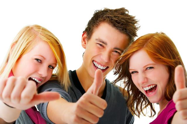 estudiantes-ley-atraccion