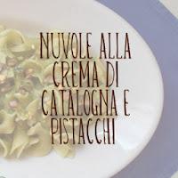 http://pane-e-marmellata.blogspot.it/2013/03/un-piatto-tutto-verde.html