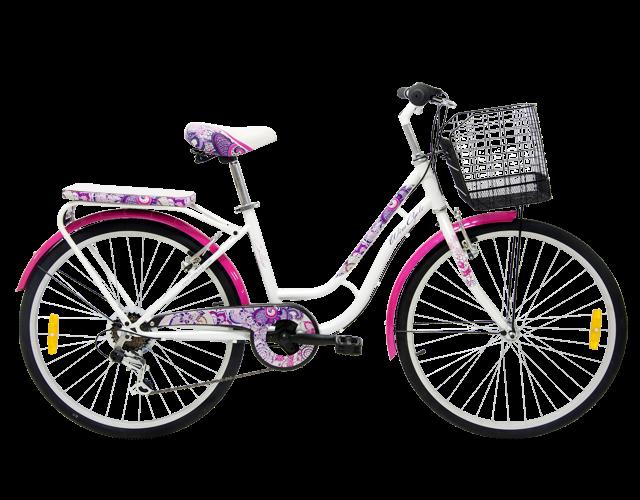 Harga Sepeda Semua Merk Terbaru: Harga Sepeda Wimcycle