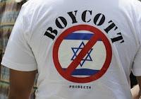Cara_Efektif_Memboikot_Produk_Israel