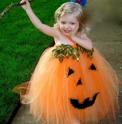 Mam posmoderna especial halloween creativos disfraces - Disfraces para gemelos ...