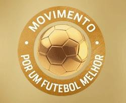 Movimento Por Um Futebol Melhor
