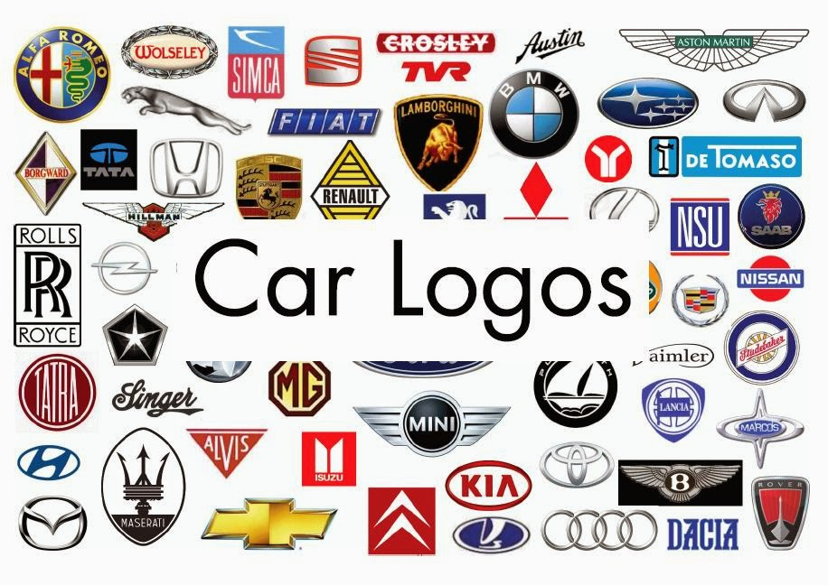 Image Result For A To Z Car Names Wallpaper