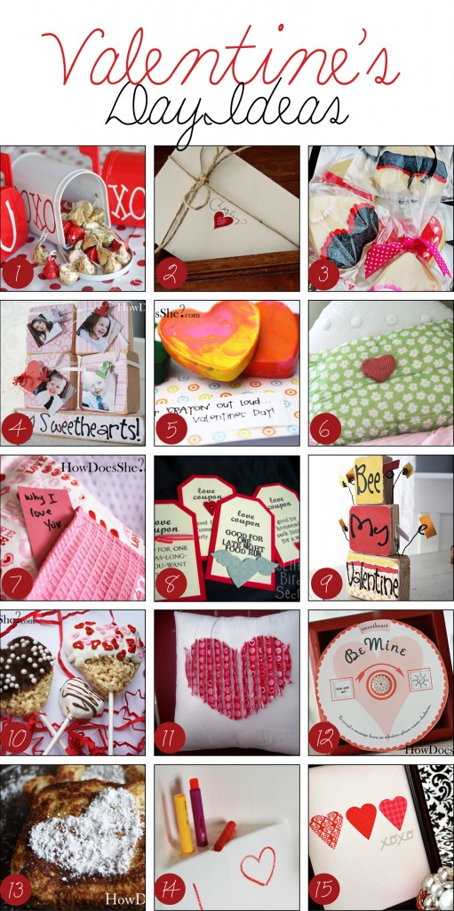 san valentines days meme - CONTROLLING Craziness DIY Valentine s Day Cards and Sayings