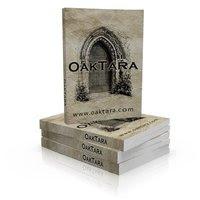 OakTara