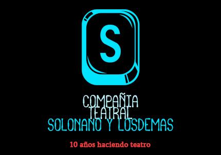 Compañía SoloNano y Losdemas