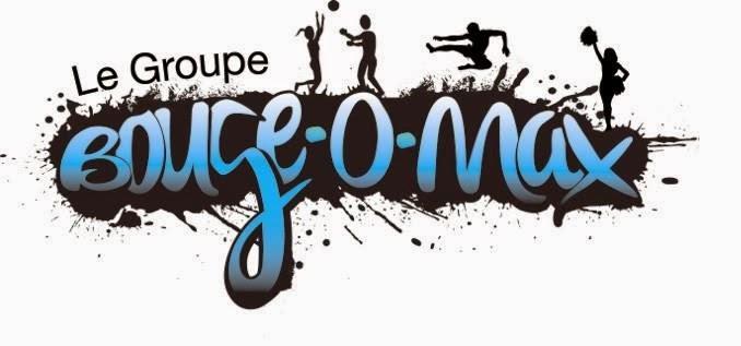 Danse Hip Hop, Skate board...