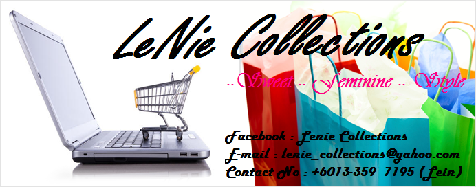LeNie Collections