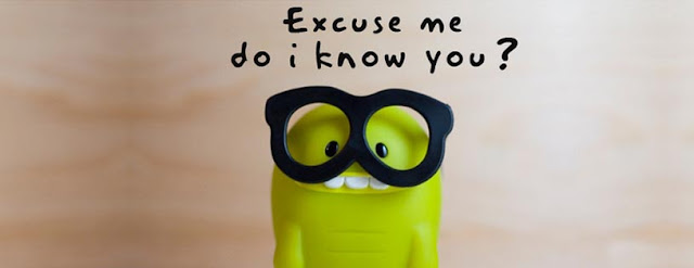 excuse me facebook cover