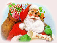 Santa_Claus_Christmas_sms_2011