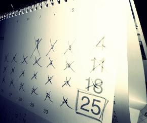 Un número puede almacenar tantos recuerdos distintos...
