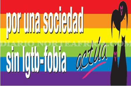 RADIOGRÀFIA LGTBI+FOBIA BARCELONA