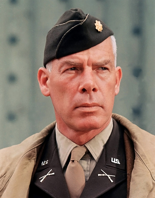 Cain Mutiny >> The Movies Of Lee Marvin | The Ace Black Blog