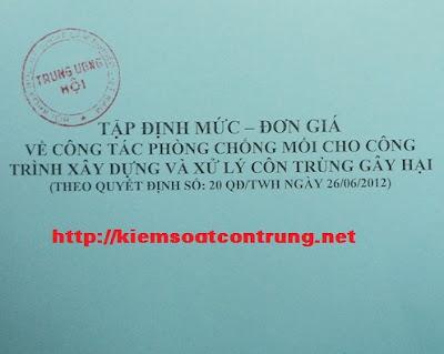 don-gia-diet-moi-2012