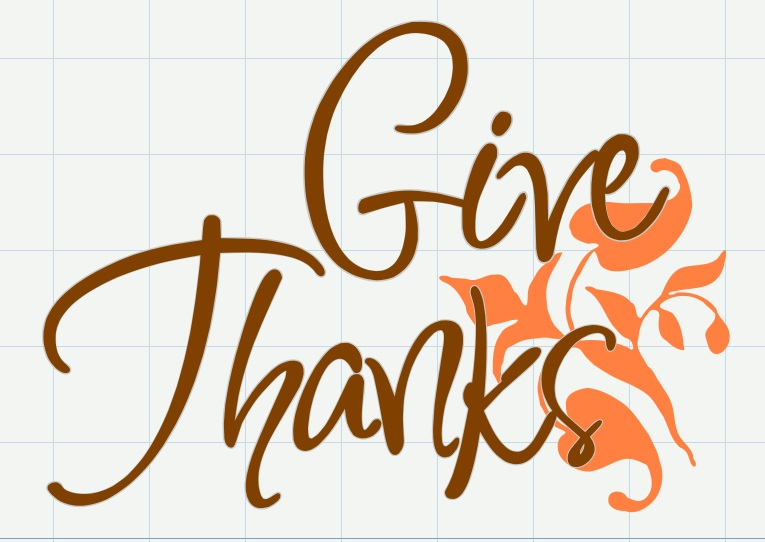 the three gs gratitude giving and There are also three gs guilt, grace and gratitude, and they remind us of   these christians in rome which moves paul to give thanks to god,.