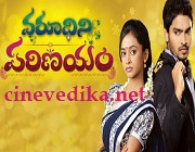 Varudhini Parinayam Episode 595  (16th nov  2015)
