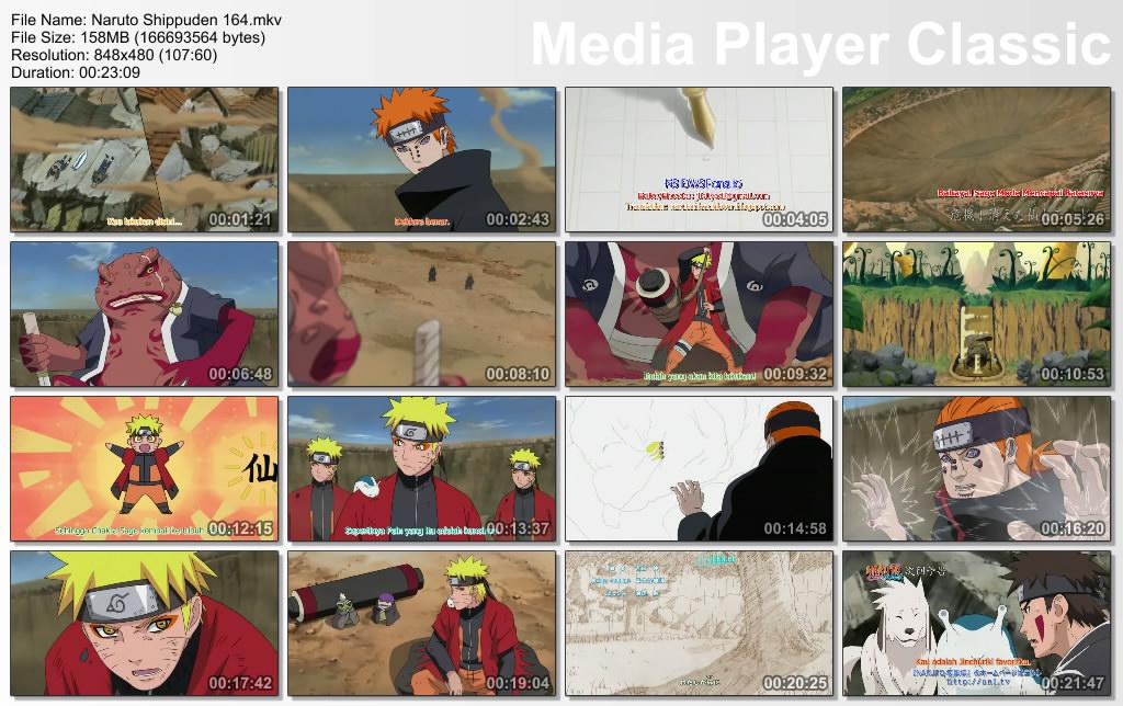 Naruto+Shippuden+164.jpg