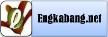 engkabang.net - Wadah forum guru