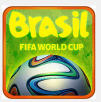 aplikasi piala dunia 2014