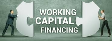 importance of working capital pdf