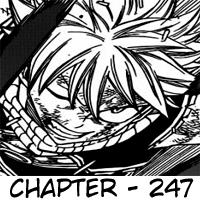 baca manga online komik fairy tail chapter 248 247 terbaru baca komik ...