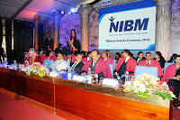 NIBM-Sri Lanka National Institute of Business Management
