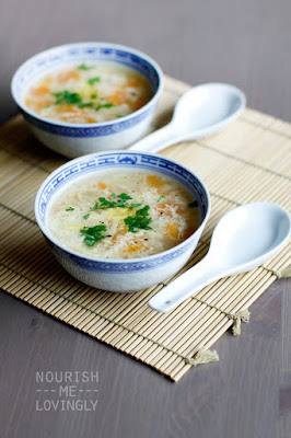 Asian-style_egg_drop_soup_GAPS